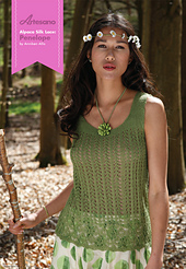 Alpaca_silk_lace_penelope_front_cover_small_best_fit