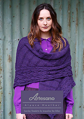 Eversley-shawl-english-front_small_best_fit