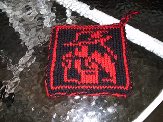 Red_mage_potholder2_small2