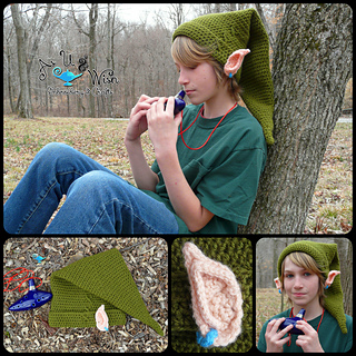 Link_hat_cover_photo_collage_small2