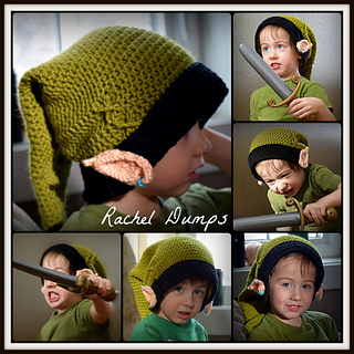 Link_hat_test_by_rachel_dumps_collage_small2