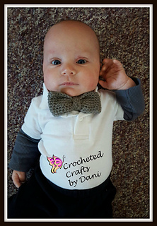 Bow_tie_by_danielle_crocheted_crafts_by_dani_3_small2