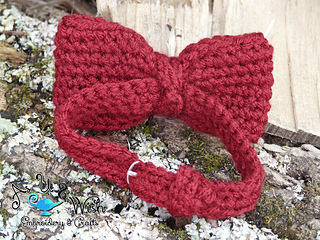 Cover_photo_bow_pattern_3_back_edited_logo_small2