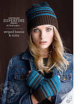 431_striped_beanie_mitts_1__20770
