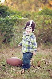 Football_helmet_small_best_fit