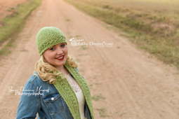 Limelight_beanie_and_scarf_small_best_fit