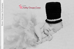 Little_baby_top_hat_small_best_fit