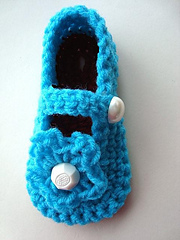Childrens-mary-jane-slippers_small