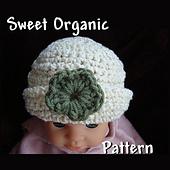 Sweet-organic-crochet-hat-pattern-ashton11_small_best_fit