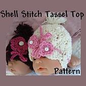 Shell-stitch-crochet-hat-pattern-ashton11-baby_small_best_fit