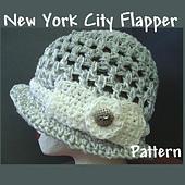 New-york-city-flappercrochet-hat-pattern-ashton11_small_best_fit