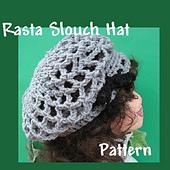 Rasta-hat-crochet-dreads-pattern-ashton11_small_best_fit