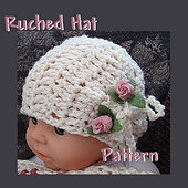 Ruched-hat-crochet-pattern-ashton11-baby-easy-beginner_small_best_fit