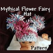 Mythical-flower-fairy-hat-crochet-pattern-ashton11_small_best_fit