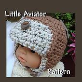 Little-aviator-hat-crochet-pattern-ashton11_small_best_fit