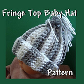 Fringe-top-hat-crochet-pattern-ashton11_small_best_fit