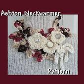 Ashton_neckwarmer_small_best_fit