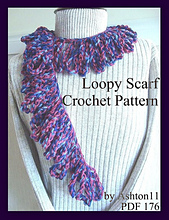 Loopy-scarf-176-no-price_small_best_fit