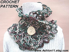 Chunky-cowl-crochet-pattern-50_small