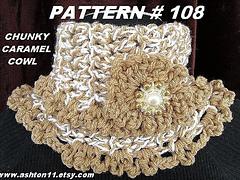 Chunky-caramel-cowl-crochet-pattern-108_small