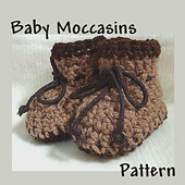 Moccasins_small_best_fit