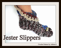 Jester-slipper-boots_small_best_fit
