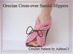 Grecian-cross-over-slippers-crochet-pattern_small