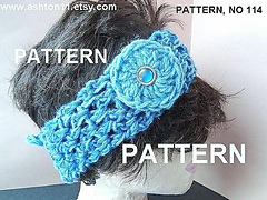 Tie-on-headband-crochet-pattern-114_small