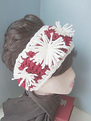 Ski_bunny_headband_small