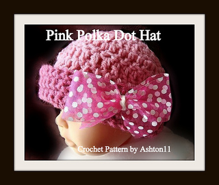 Pink-polka-dot-hat-crochet-pattern-134-matted_small2