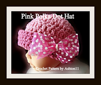 Pink-polka-dot-hat-crochet-pattern-134-matted_small_best_fit