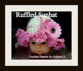 Ruffled-sunhat-crochet-pattern-052-matted_small2
