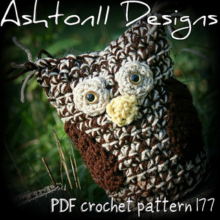 Owl_listing_black_small2