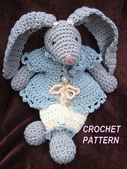 Rosalee-rabbit-crochet-pattern_small