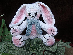 Backarack-bunny-crochet-pattern_small