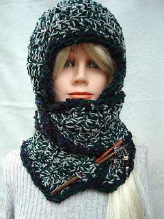 Schoodie-hat-scarf-hoodie-crochet-pattern_small2