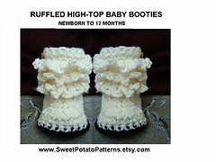 Booties_ruffled_small