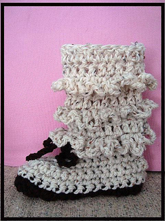 Crochet-patter-boot-slippers_small2
