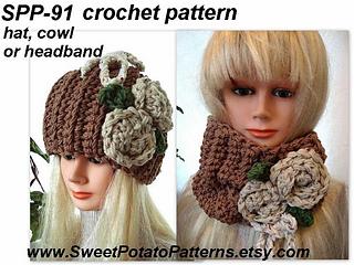 91-tawny-hat-cowl-headband_small2