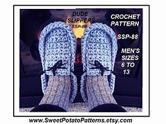 88-dude-slippers-crochet-pattern_small