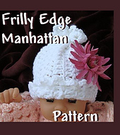 16-frilly-edge-manhattan-baby-crochet-hat-pattern-ashton11_small_best_fit