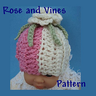 Rose_vines_small2