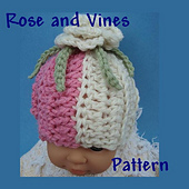 Rose_vines_small_best_fit