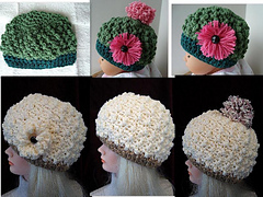 Bobble_stitch_hat_crochet_youtube_106_small