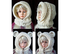 Goldilocks-crochetpattern-hood-with-ears_small