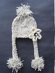 Oatmeal_earflap_47_knit_small