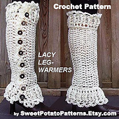 Lacy_leg_warmers_spp_small_best_fit