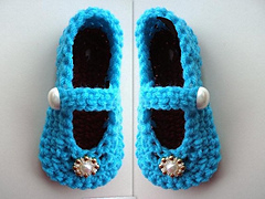 214_mary_jane_slipper_crochet_pattern_2_small