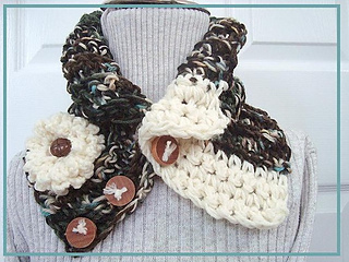 212_crochet_hat_or_scarf_pattern_small2