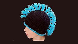 Crochet_pattern_mohawk_hat_234_16_9_small_best_fit